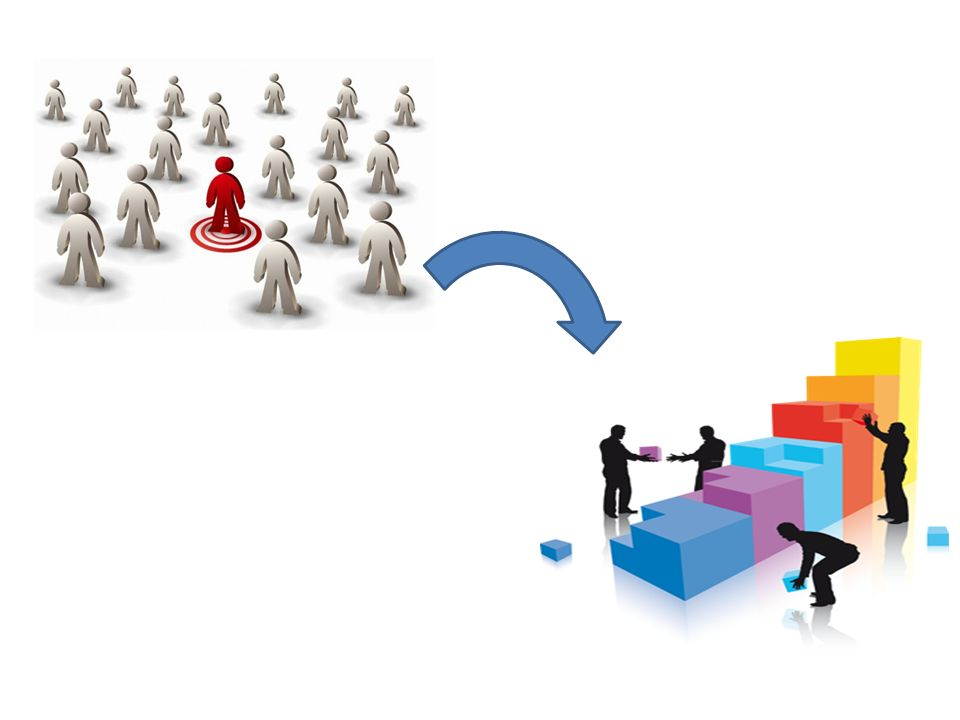 Οι συμμετέχοντες πρέπει να αισθάνονται ασφάλεια Να κατανοήσουν την προστιθέμενη αξία που θα έχει και για τους ίδιους το πρόγραμμα κατάρτισης Προετοιμασία συμμετεχόντων Καθημερινό πρόγραμμα κατάρτισης Εμπλουτισμός της παραμονής και με άλλες δραστηριότητες Διοικητικές υποχρεώσεις- τελική έκθεση Τρόπος διαχείρισης της χρηματοδότησης Ασφαλιστική κάλυψη Ποιοι οι φορείς υποδοχής Διαμονή- Διατροφή Μαθησιακά αποτελέσματα (+soft skills) Γνωριμία με το συνοδό ή τον συντονιστή