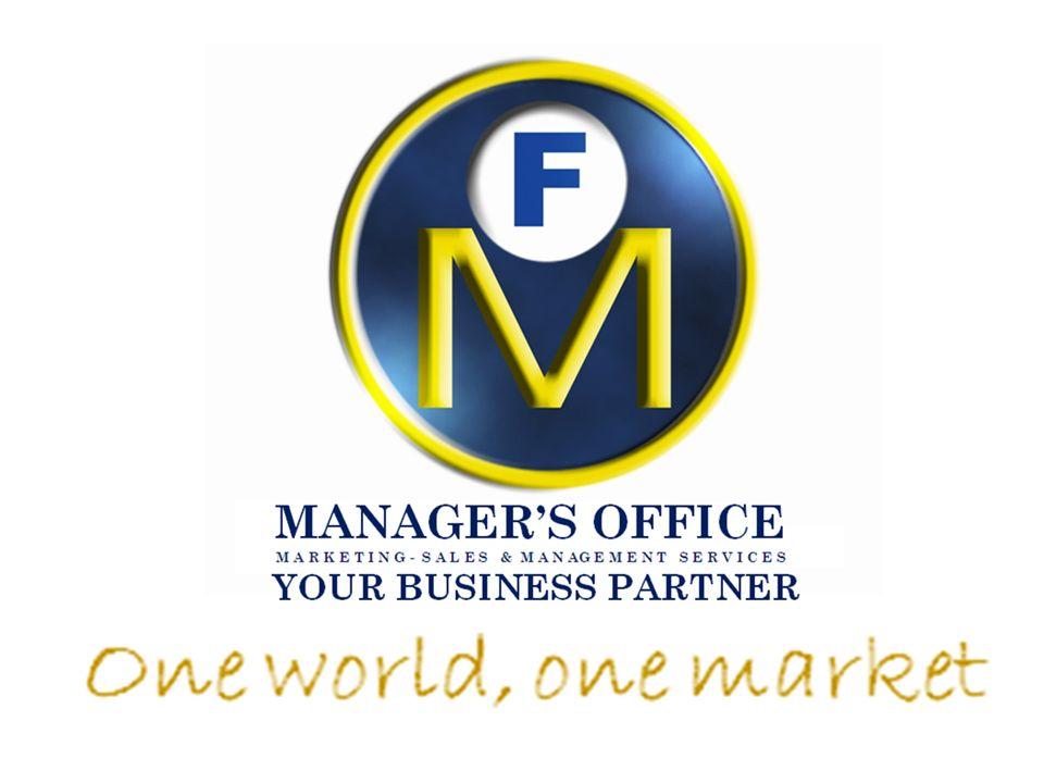 11.Διαχείριση πελατών (B.O.) Κάθε κράτος έχει διαφορετική κουλτούρα.