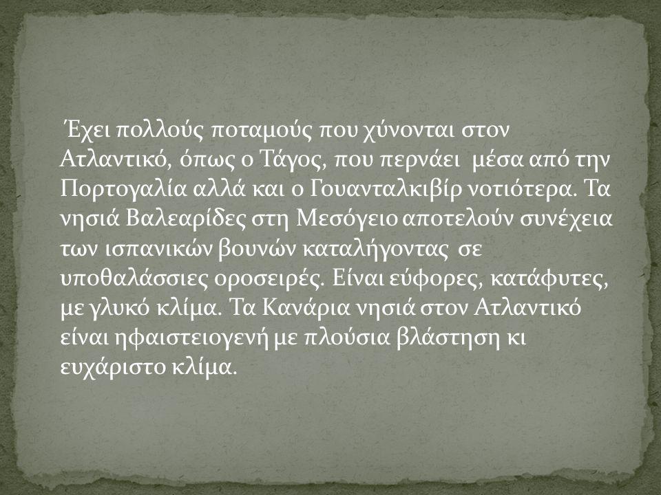 http://www.daskalosa.eu/wpimages/wp715b6857_0a_01.jpg