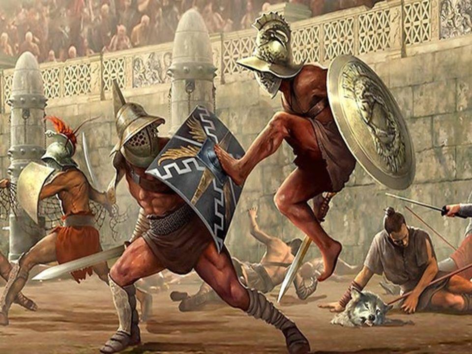  Οι νικητές των αγώνων, φορώντας μια κόκκινη μάλλινη ταινία στο κεφάλι και κρατώντας ένα κλαδί φοίνικα στο δεξί χέρι, εισέρχονταν στο ναό του Δία.