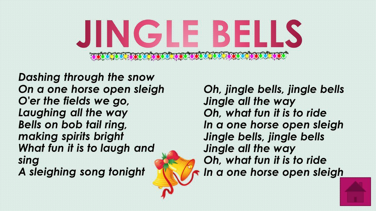 Το αγγλικό αυτό τραγούδι είναι πολύ αγαπητό στις μέρες μας.