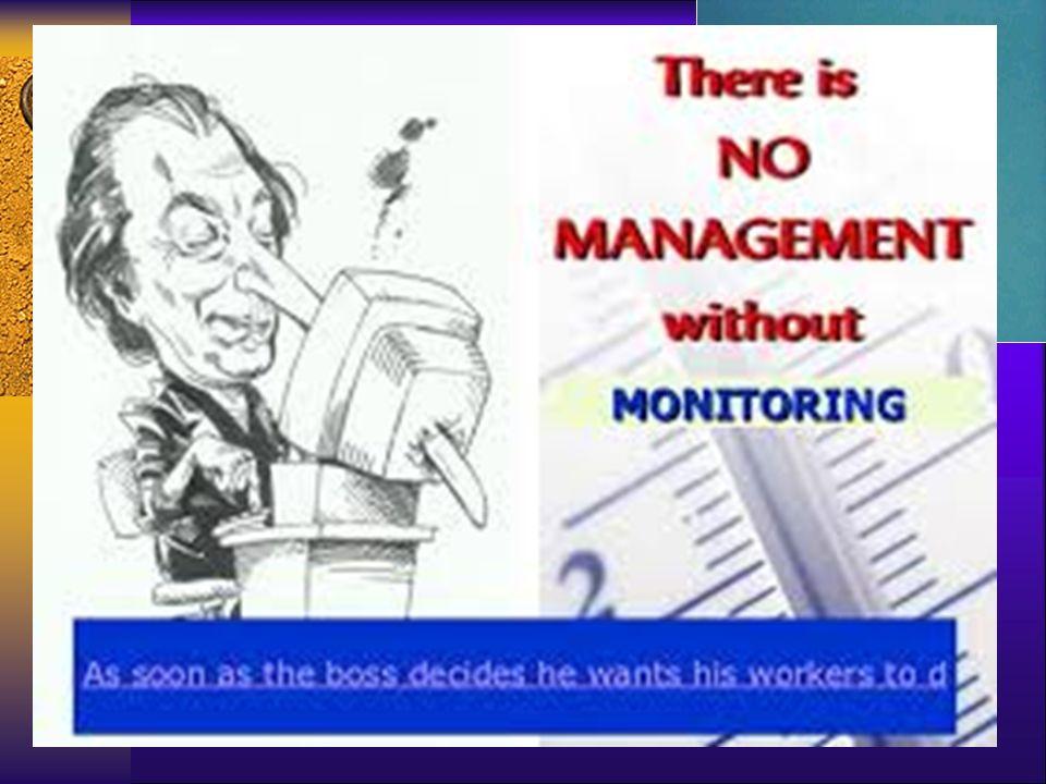 Γιατί Monitor?  Για να καταλάβουμε τη νόσο  Για να περιγράψουμε τη παθοφυσιολογική κατάσταση του ασθενούς  Για να δώσουμε κατάλληλη θεραπεία