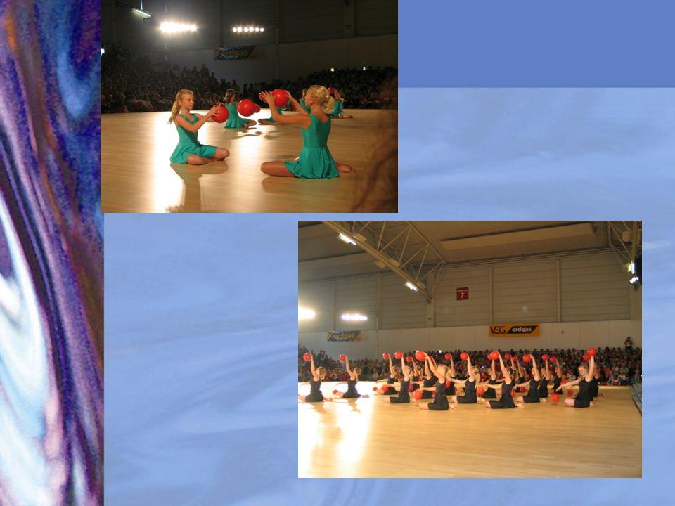 ταχύτατη σε μικρή ηλικία, ευκαιρία για πολλαπλά χορευτικά ερεθίσματα επιβραδύνεται σε μεγαλύτερη ηλικία Νοητική ανάπτυξη