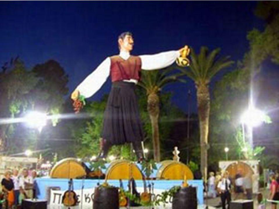 Ε ΤΗΣΙΑ Π ΛΑΤΦΟΡΜΑ Σ ΥΓΧΡΟΝΟΥ Χ ΟΡΟΥ Τα τελευταία 8 χρόνια καθιερώθηκε η Πλατφόρμα Σύγχρονου Χορού, που λαμβάνει χώραν στο Ριάλτο Λεμεσού.