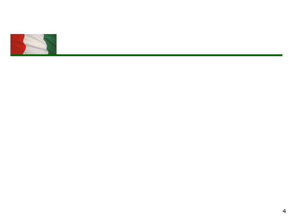 ΠΕΡΙΦΕΡΕΙΑ ΝΕΑ ΦΑΡΜΑΚΕΙΑ Valle d'Aosta2 Piemonte147 Lombardia343 Veneto224 Friuli Venezia Giulia49 Liguria89 Emilia Romagna178 Toscana131 Umbria39 Marche62 Lazio274 Abruzzo85 Molise15 Campania209 Basilicata26 Puglia188 Calabria91 Sicilia222 Sardegna90 ITALY 2464 15