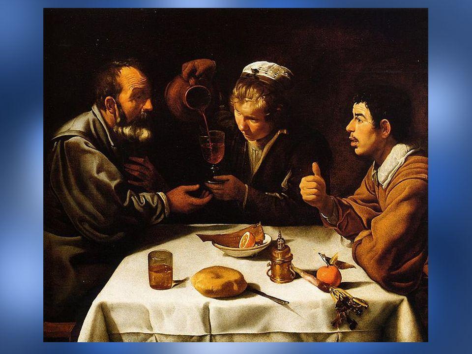 The Night Watch by Rembrandt van Rijn Όπως και οι Ολλανδοί ζωγράφοι, για παράδειγμα ο Ρέμπραντ.