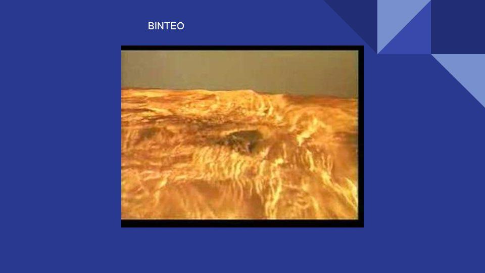 ΦΥΣΙΚΑ ΧΑΡΑΚΤΗΡΙΣΤΙΚΑ Η σύσταση της Αφροδίτης είναι παρόμοια με αυτή της Γης.