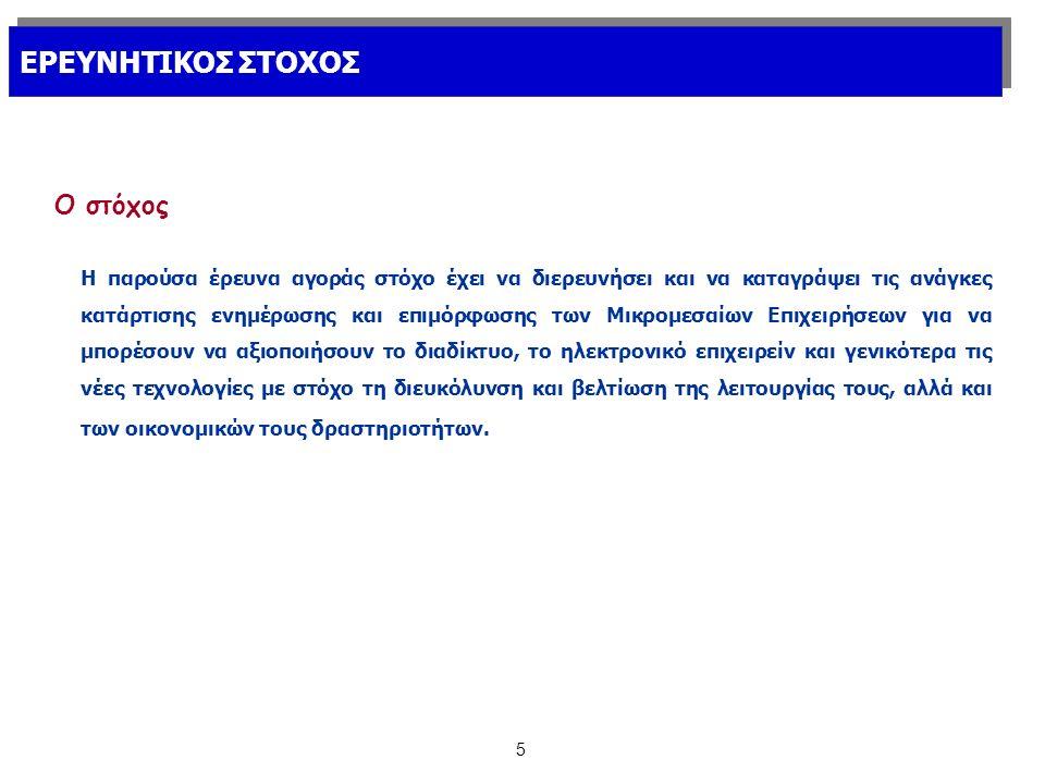 46 % Νότιο Αιγαίο ΚρήτηΘεσσαλίαΔυτική Ελλάδα Πελοπόν -νησος Ιόνια Νησιά ΑττικήΉπειρος Κεντρική Μακεδον.
