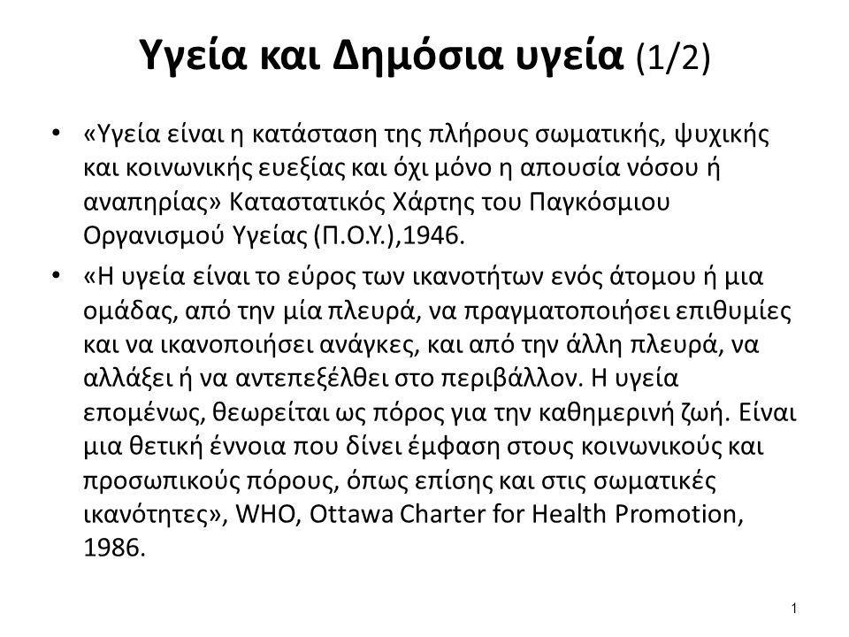 Αναιμία στην εγκυμοσύνη (4/6) Στην ελληνική αγορά κυκλοφορούν οι εξής μορφές: 1)ενώσεις δισθενούς σιδήρου (θειικός σίδηρος, γλυκονικός σίδηρος, θειογλυκινικός σίδηρος)θειικός σίδηροςγλυκονικός σίδηροςθειογλυκινικός σίδηρος 2)ενώσεις τρισθενούς σιδήρου (πολυμαλτοζικός σίδηρος, σουκροζικός σίδηρος, πρωτεϊνοηλεκτρικός σίδηρος)πολυμαλτοζικός σίδηρος σουκροζικός σίδηροςπρωτεϊνοηλεκτρικός σίδηρος 52 Η κλασική και φτηνή λύση του θειικού σιδήρου βραδείας αποδέσμευσης προσέφερε τη χρυσή τομή μεταξύ βιοδιαθεσιμότητας, αποτελεσματικότητας και ανεκτικότητας (Santiago, 2012).