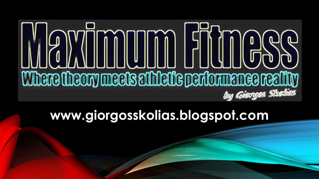 www.giorgosskolias.blogspot.com