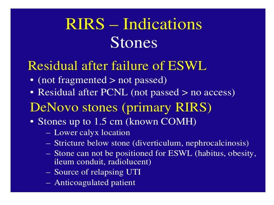 37 ασθενείς υπό αντιπηκτική αγωγή (κλοπιδογρέλη, ασπιρίνη, βαρφαρίνη) στους οποίους δεν πραγματοποιήθηκε διακοπή της αγωγής πριν το χ/ο και σύγκριση με ομάδα ελέγχου που δεν λάμβανε αντιπηκτικά Σύγκριση SFR, καθώς και διεγχειρητικών και μετεγχειρητικών επιπλοκών με ιδιαίτερη αναφορά στην αιμορραγία και θρομβοεμβολικά επεισόδια