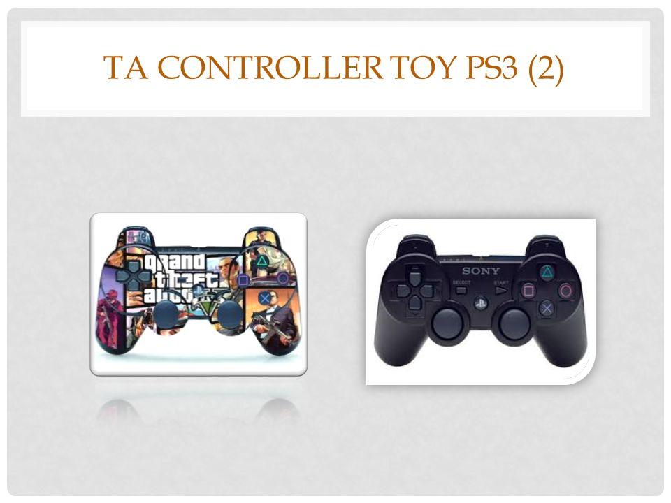 ΛΊΓΑ ΛΌΓΙΑ ΓΙΑ ΤΟ PS3 Το ps3 κατασκευαστικέ το 2005 με αφορμή να γίνει το καλύτερο ηλεκτρονικό gaming παιχνίδι του 2005.
