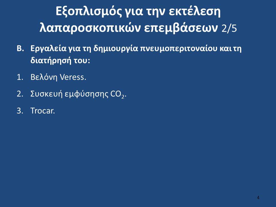 Λαπαροσκοπική γαστρεκτομή 25 nih.govnih.gov διαθέσιμο με άδεια CC BY-NC 3.0CC BY-NC 3.0 openi.nlm.nih.gov