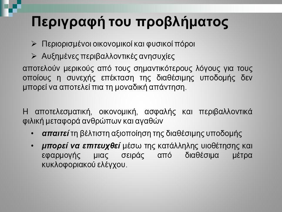 arximedesiii.teiwm.gr