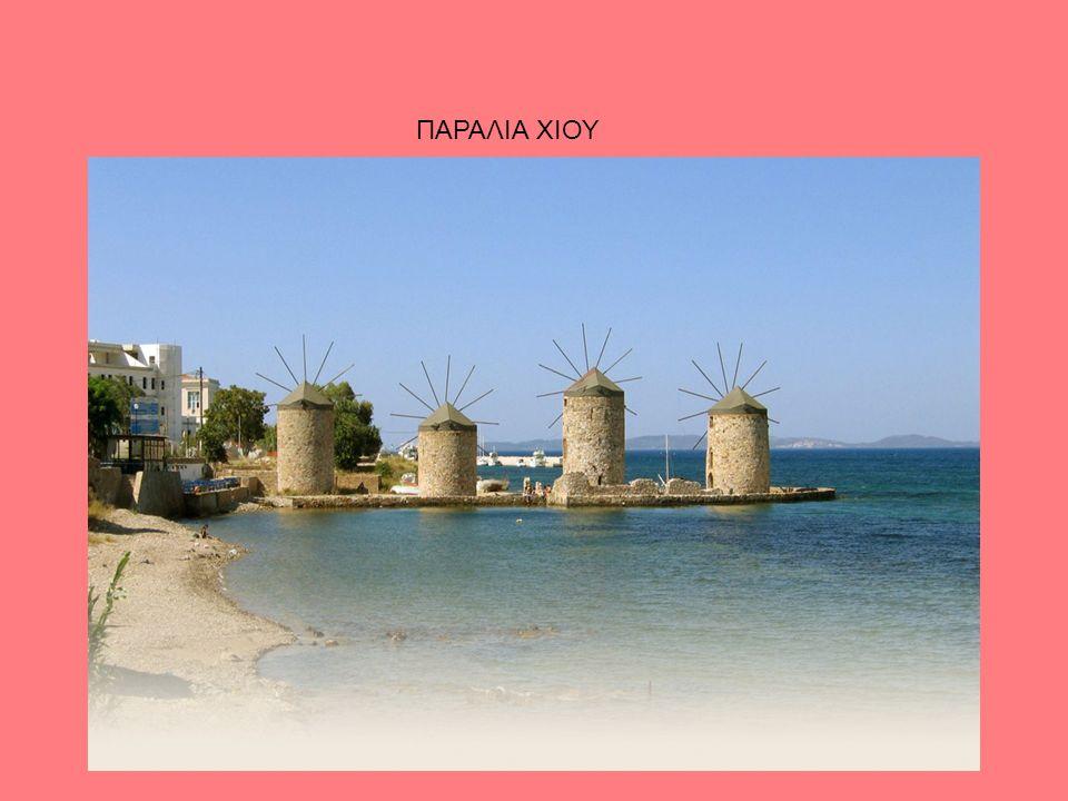 ΛΕΥΚΑΔΑ Το νησί της Λευκάδας βρίσκεται στο δυτικό τμήμα της Ελλάδας.