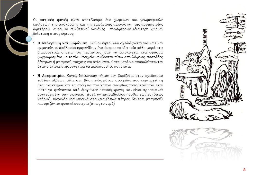 26 Εικόνα 25: Η σχέση του γυαλιού, του μετάλλου και του σκυροδέματος με τα έργα τέχνης που εκτίθενται.