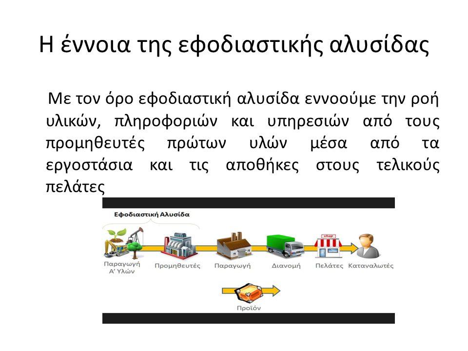 Συμπεράσματα-προτάσεις Την ανταγωνιστικότητα του κλάδου επηρεάζουν αρνητικά κυρίως  η ασάφεια και πολυπλοκότητα του θεσμικού πλαισίου της εξόρυξης μαρμάρων που ταλαιπωρεί τις ελληνικές μεταλλευτικές εταιρείες.