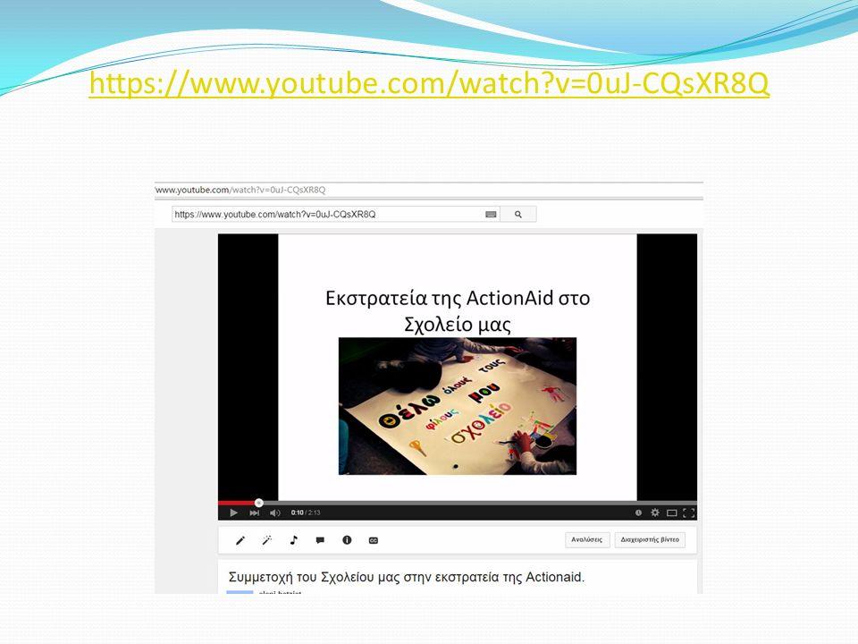 https://www.youtube.com/watch?v=0uJ-CQsXR8Q