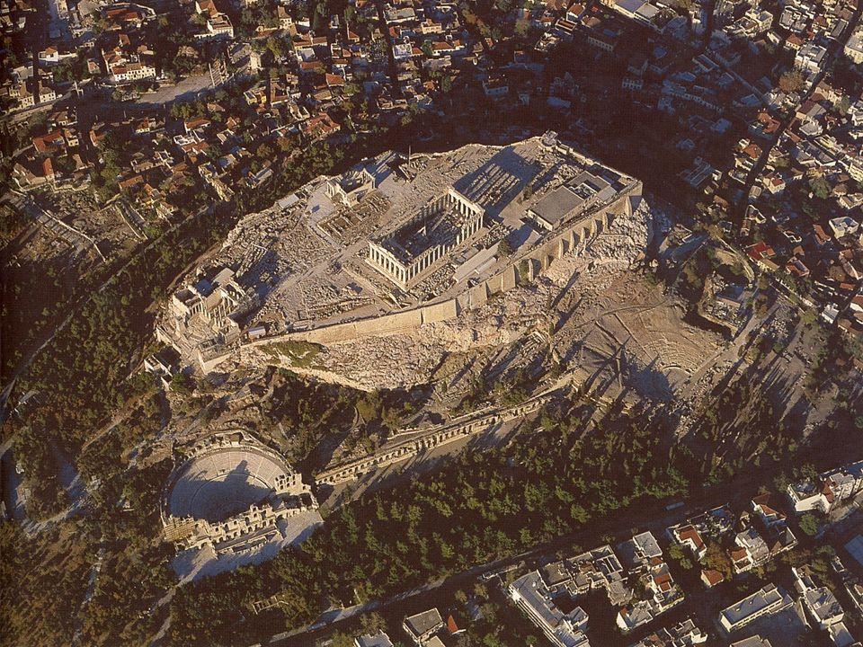 Ηλεκτρονική αναπαράσταση του διονυσιακού θεάτρου (4 ος αιώνας π.Χ.)