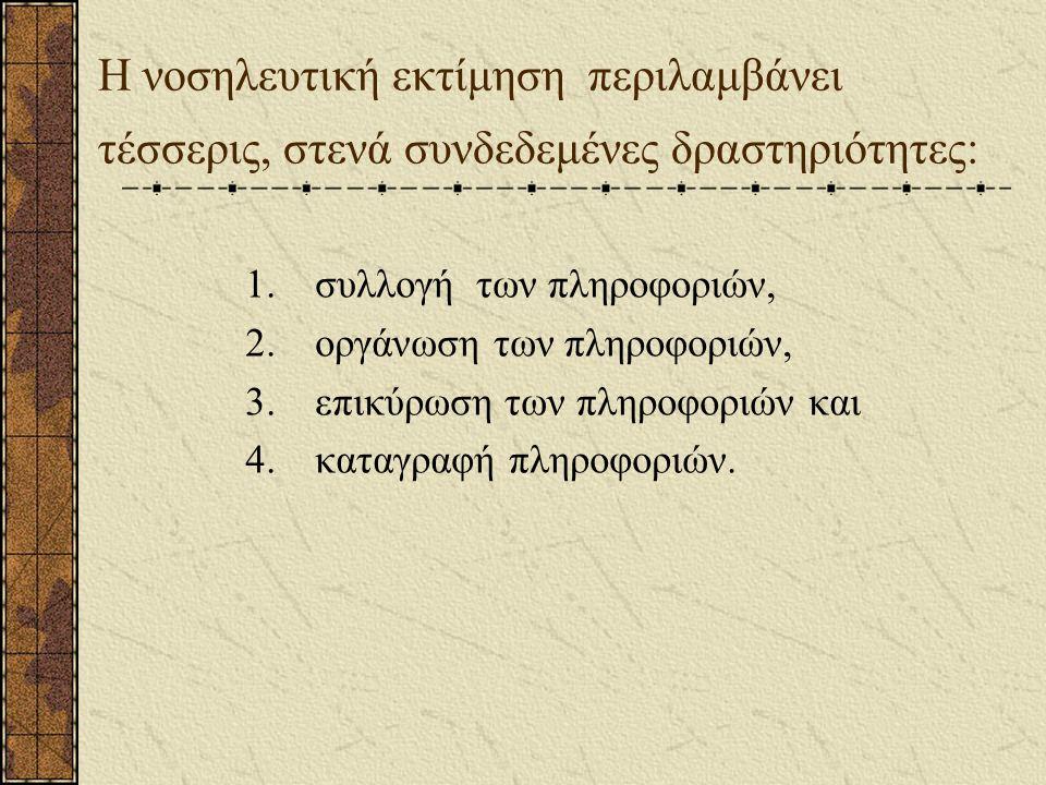 Κλειστές Ερωτήσεις - Μειονεκτήματα 1.Μπορεί να παρέχουν πολύ λιγότερες πληροφορίες και απαιτούν μια συνέχιση ερωτήσεων.