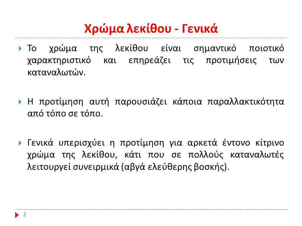 Βιβλιογραφία  Ελληνική  Αρβανιτογιάννης, Ι.Σ., Βαρζάκας, Θ.