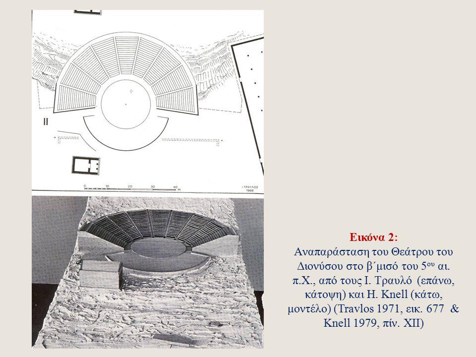 Ευριπίδης Θεατρική σταδιοδρομία ΙΙ  Κριτήρια για τη χρονολόγηση των έργων: παραδομένες χρονολογίες, επίκαιρες (υπο)δηλώσεις στο κείμενο των έργων, μέτρο, ύφος, αναφορές της Αρχαίας κωμωδίας  Πρώτη παράσταση σωζόμενου «δράματος» : Ἄ λκηστις (438 π.Χ.) (τετραλογία που κέρδισε το β΄βραβείο)  Συγκέντρωση των σωζόμενων έργων στη δεκαετία 430-420 π.Χ.
