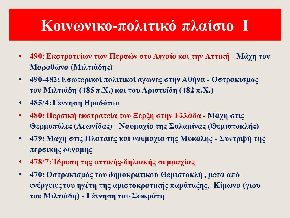 Χαμένες τραγωδίες του Ευριπίδη Αιγεύς, Αίολος, Αλέξανδρος, Αλκμέων εν Κορίνθω, Αλκμέων ο διά Ψωφίδος, Αλόπη, Ανδρομέδα, Αντιγόνη, Αντιόπη, Αύγη, Βελλεροφών, Δανάη, Δίκτυς, Ερεχθεύς, Θησεύς, Θυέστης, Ινώ, Ιππόλυτος καλυπτόμενος, Κάδμος, Κρήσσαι, Κρήτες, Μελανίππη η Δεσμώτις, Μελανίππη η σοφή, Οιδίπους, Οινεύς, Οινόμαος Παλαμήδης, Πελιάδες, Πλεισθένης, Πολύιδος, Πρωτεσίλαος, Σθενέβοια, Σκύριοι, Τήλεφος, Υψιπύλη, Φαέθων, Φιλοκτήτης, Φοίνιξ, Φρίξος, Χρύσιππος.