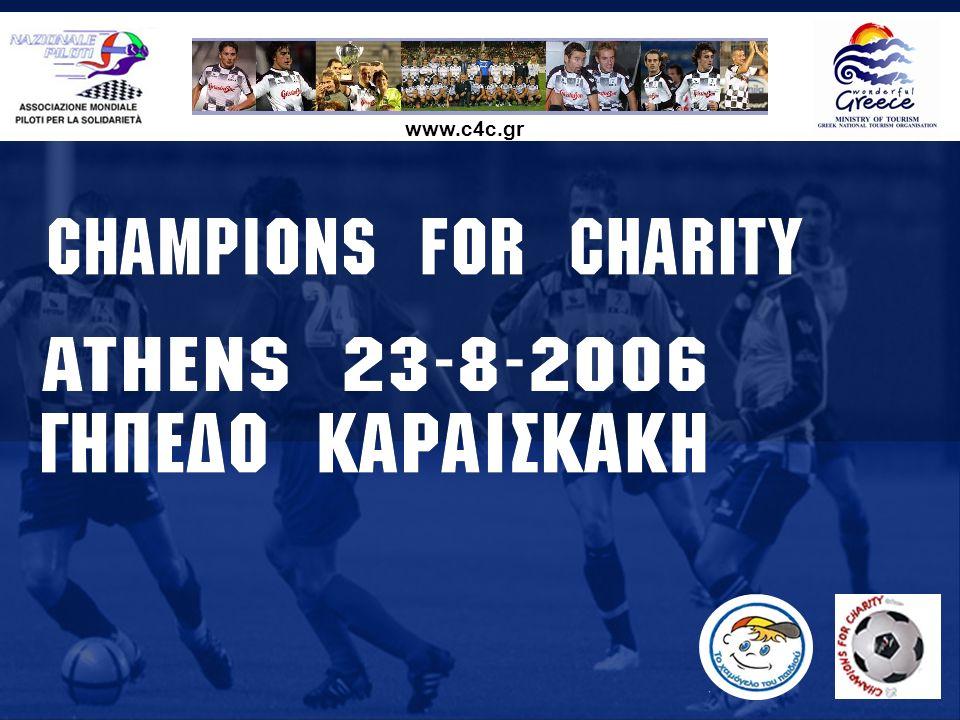 www.c4c.gr
