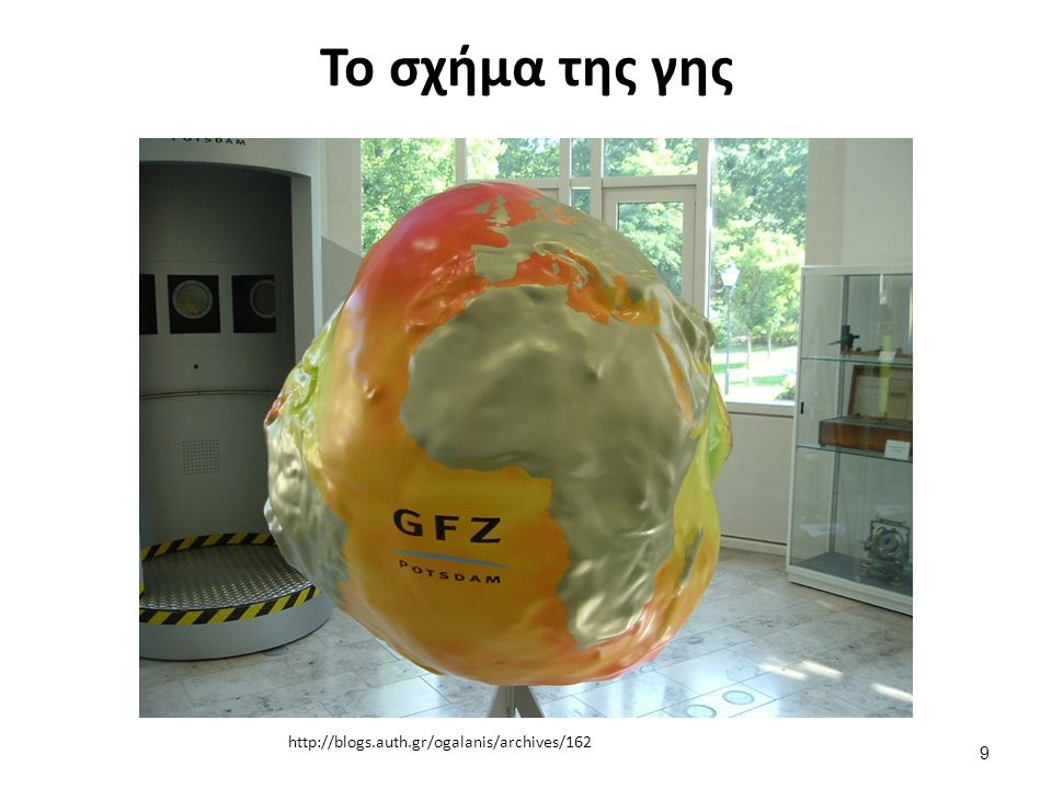Το σχήμα της γης 9 http://blogs.auth.gr/ogalanis/archives/162
