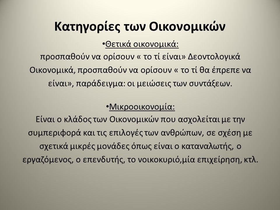 β) Το μήκος της παραγωγικής διαδικασίας.