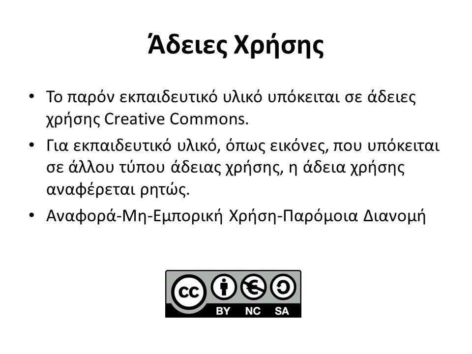 Σημείωμα Αναφοράς Copyright Πανεπιστήμιο Πατρών, Κοντογιάννης Χρίστος «Χρωματογραφία Ιοντοανταλλαγής».