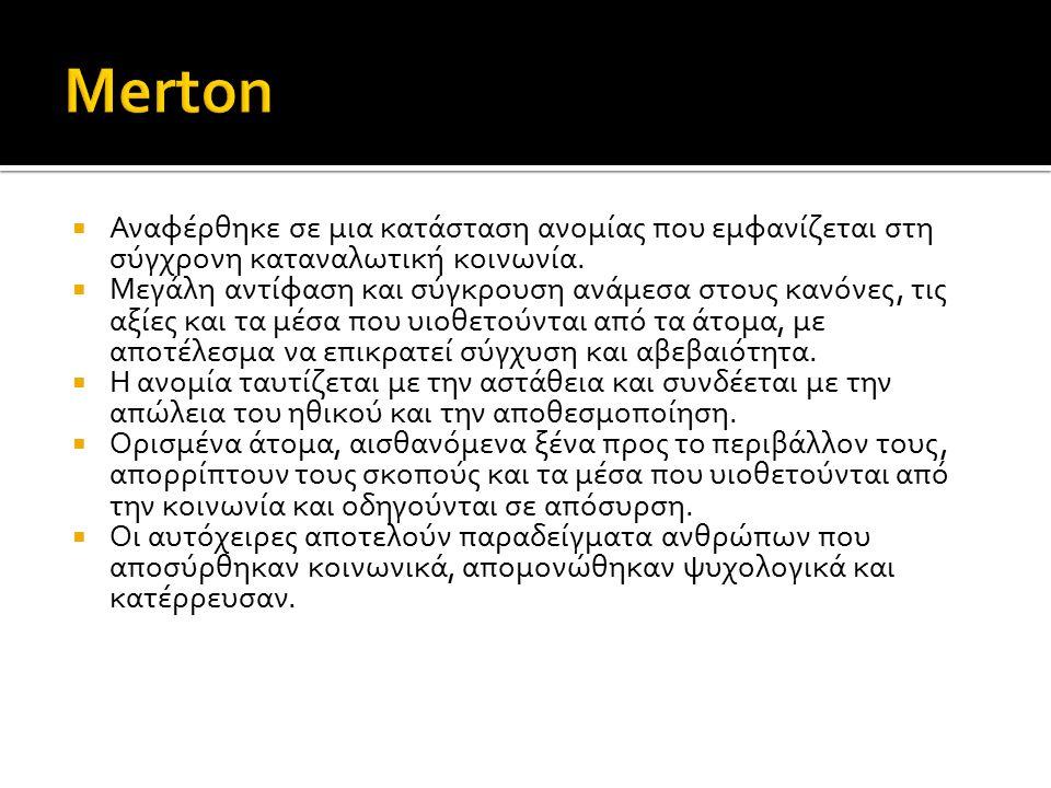 ΕΛΣΤΑΤ: 1.245 αυτοκτονίες στην Ελλάδα την 3ετία 2009 - 2011, NEWS247, 28/7/2013.