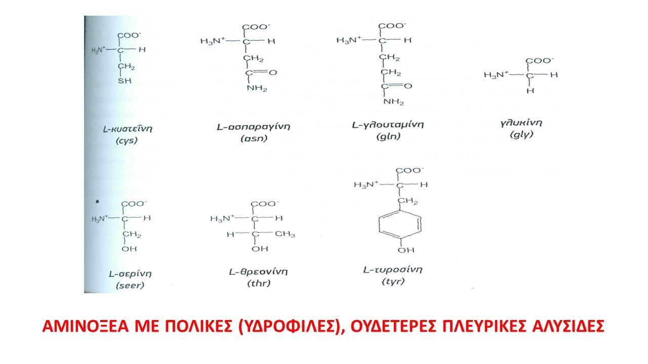Παράγοντες που επιδρούν και μπορεί να αναστείλουν την maillard :  Η θερμοκρασία μείωση της οποίας αναστέλλει την αντίδραση  Η ενεργότητα του νερού : υψηλότερη υγρασία ελαττώνει τη συγκέντρωση των αντιδρώντων και την ταχύτητα της αντίδρασης  pH ελάττωσή του οδηγεί σε αναστολή της αντίδρασης