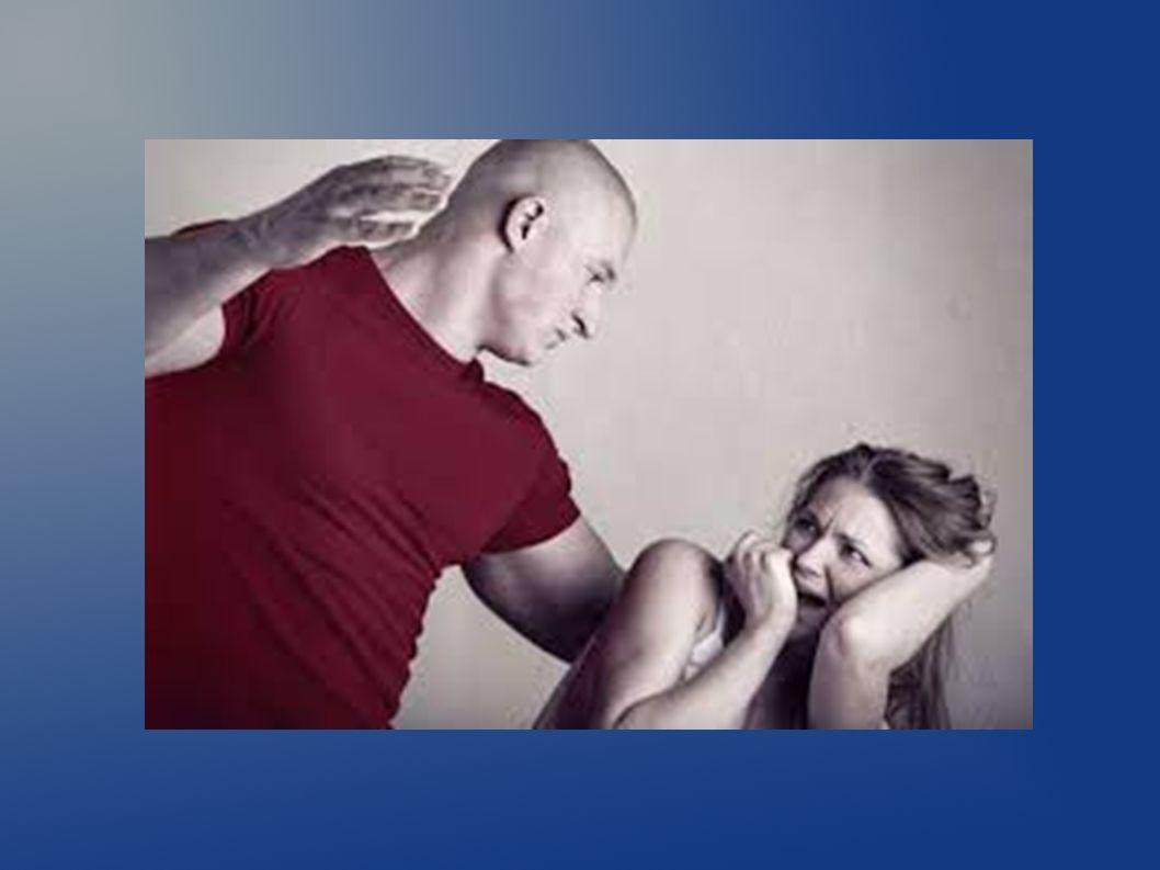 ΣΥΜΠΕΡΑΣΜΑ Η βία μέσα στην οικογένεια είναι ένα διαχρονικό φαινόμενο που δεν διαλέγει κοινωνικές τάξεις ή εθνικότητα.