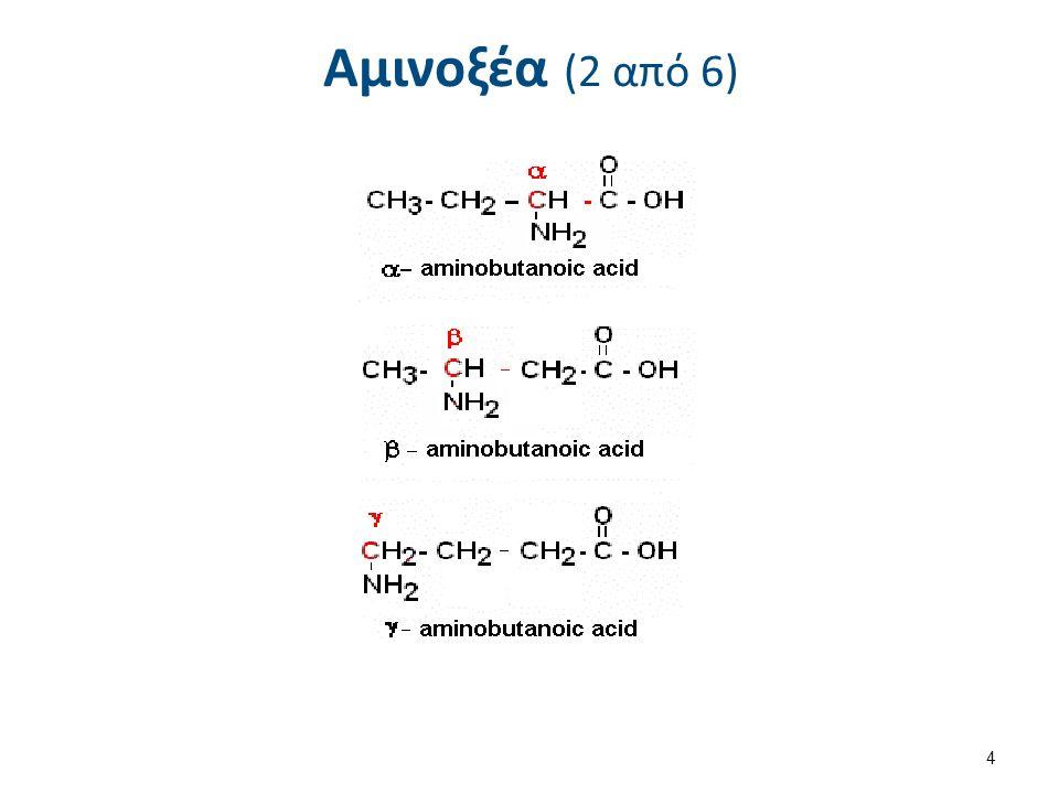 Πρωτεΐνες Πρωτοταγής δομή Αλληλουχία αμινοξέων 25 bovine insulin Υδρόλυση με:  αραιό διάλυμα οξέος.