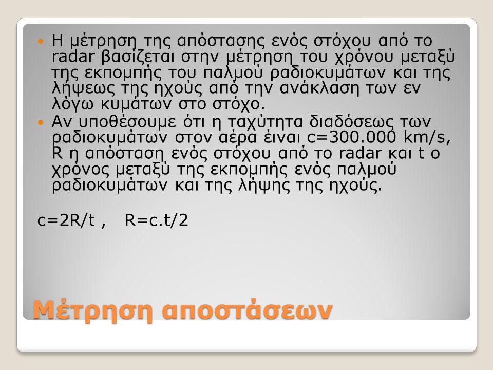Κύκλώματα λήψεως 1) Ο μείκτης 2) Ο τοπικός ταλαντωτής 3) Τα κυκλώματα αυτόματης ρυθμίσεως της συχνότητας.