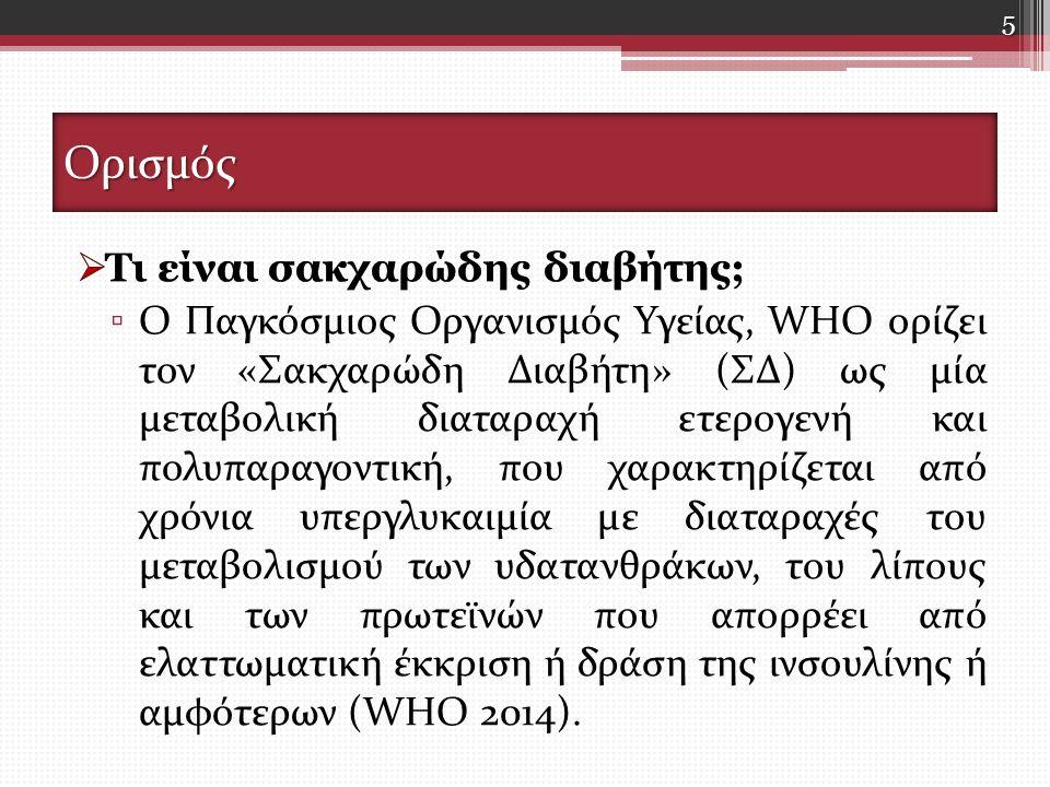 ΑΠΟΤΕΛΕΣΜΑΤΑ 16