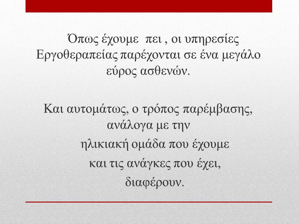 Πώς ξεκίνησε η μέθοδος Η μέθοδος Feldenkrais αναπτύχθηκε στη δεκαετία του '40 και ονομάστηκε έτσι από το δημιουργό της, Moshe Feldenkrais.