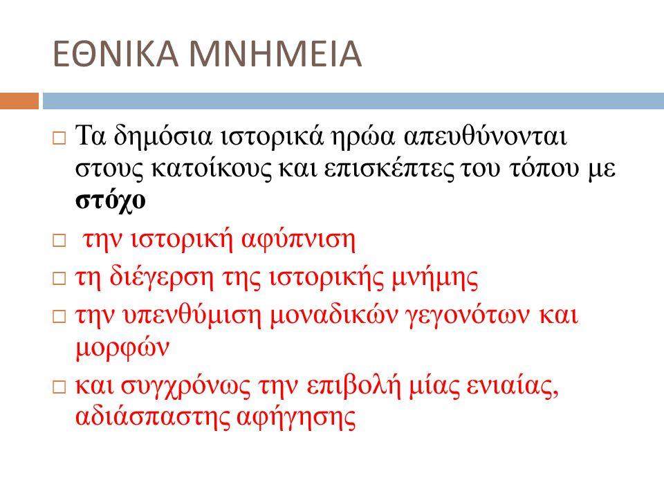 Παναγιώτης Βλαχάκος, Χριστόδουλος Καραθανάσης, Έκτορας Γιαλοψός χρονολογία ανέγερσης 2013