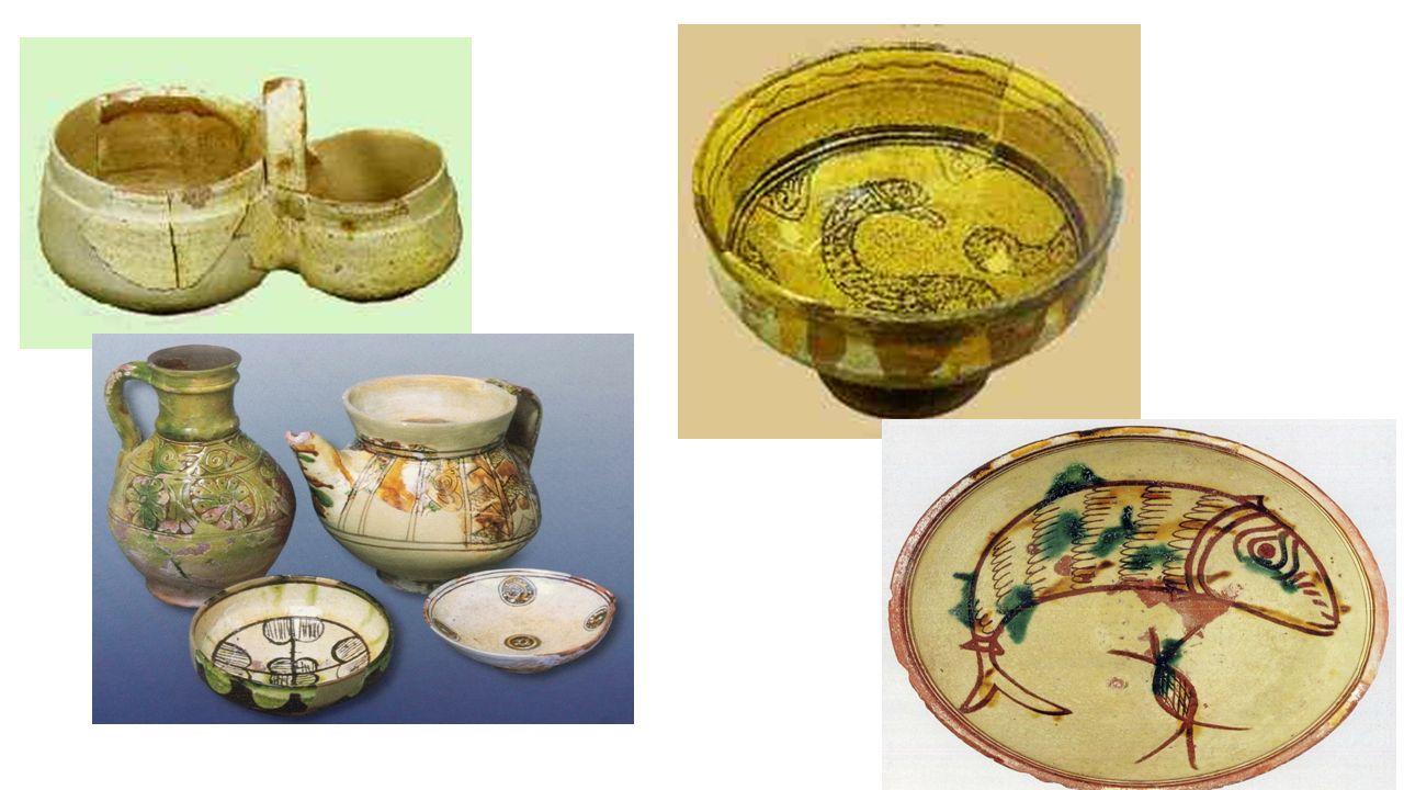 Αξίζει να σημειωθεί το Άγιον Όρος φυλάττει τα στοιχεία της Βυζαντινής κουζίνας.