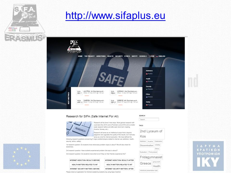 http://www.sifaplus.eu