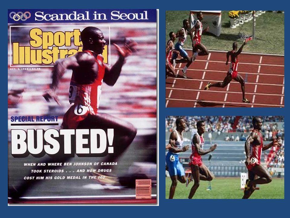 Στις προοπτικές της εσωτερικής διαφοροποίησης εντός του νοηματικού χώρου του αθλητισμού των επιδόσεων καλλιεργείται μια ιδιαίτερη λογική δράσης και επικοινωνιακής πρακτικής η οποία τον οριοθετεί νοηματικά τόσο από άλλες περιοχές αθλητικών δραστηριοτήτων (μαζικός, σχολικός αθλητισμός κ.λπ.) όσο και από το ευρύτερο κοινωνικό περιβάλλον