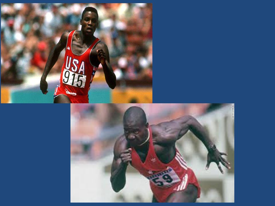 Πως διαμορφώνεται η λογική της δράσης και της επικοινωνιακής πρακτικής στον αθλητισμό των επιδόσεων;