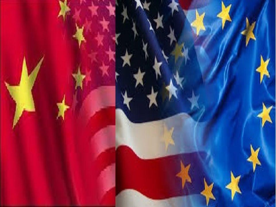 Δύο λόγοι αδράνειας της Ε.Ε.