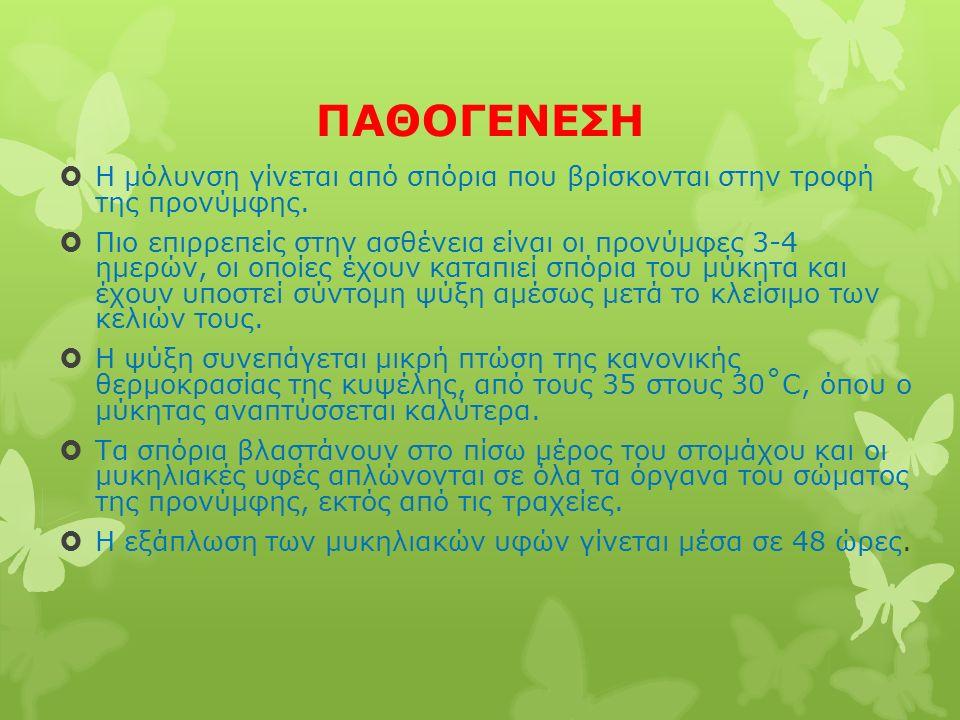 ΒΙΒΛΙΟΓΡΑΦΙΑ - Θρασυβούλου, Α.2012. Πρακτική Μελισσοκομία, Προβλήματα Αιτίες και Λύσεις.
