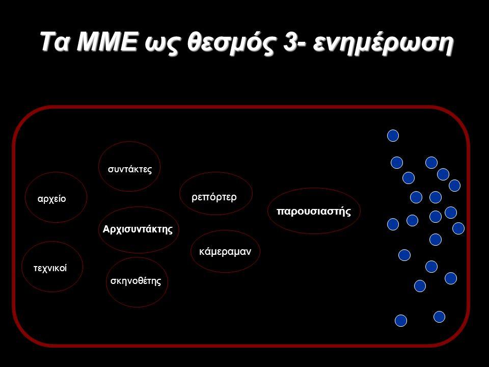 Η συγκρότηση και λειτουργία των κοινωνικών θεσμών Ανεξαρτήτως του ειδικού χαρακτήρα των θεσμών, υπάρχουν ορισμένα ερωτήματα από την απάντηση των οποίων εξαρτάται πως θα θεωρήσουμε τον τρόπο που λειτουργεί και πως θα επιλύσουμε τα άπειρα μικρά ή μεγαλύτερα προβλήματα στη λειτουργία τουΑνεξαρτήτως του ειδικού χαρακτήρα των θεσμών, υπάρχουν ορισμένα ερωτήματα από την απάντηση των οποίων εξαρτάται πως θα θεωρήσουμε τον τρόπο που λειτουργεί και πως θα επιλύσουμε τα άπειρα μικρά ή μεγαλύτερα προβλήματα στη λειτουργία του Η παιδεία είναι ο τρόπος επίλυσης αρνητικών κοινωνικών φαινομένων (λ.χ.