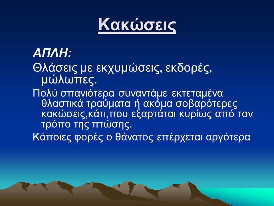 ΑΠΛΗ ΠΤΩΣΗ 1.