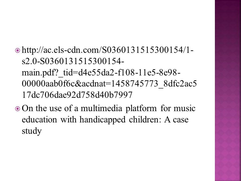  Μπορεί να βοηθήσει τους χρήστες να μάθουν τη βασική θεωρία της μουσικής, να βελτιώσει τις δεξιότητες των παιδιών στη μουσική.