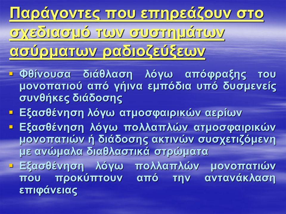Η ΕΙΔΙΚΗ ΑΠΟΣΒΕΣΗ ΓΙΑ ΤΟ ΕΤΟΣ 2000