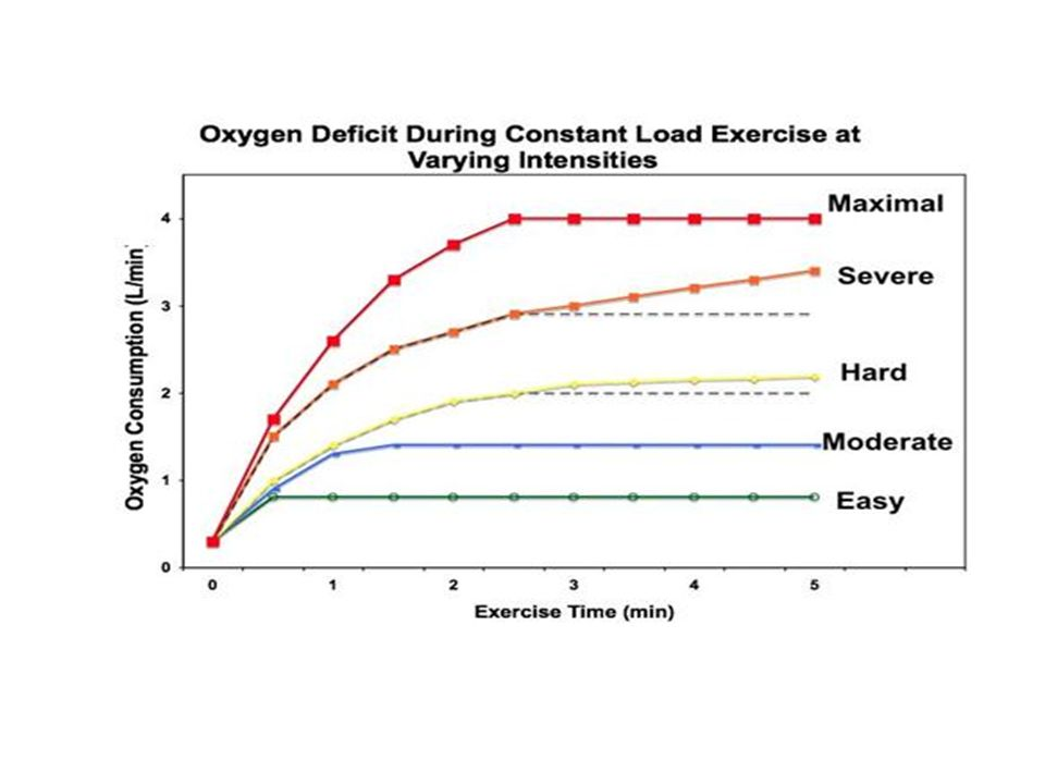 Το ATP αποθηκεύεται σε μικρές ποσότητες και μέρος του αποθηκεύεται στα: Γλυκόζη = γλυκογόνο (μυς & ήπαρ) Γλυκόζη = γλυκογόνο (μυς & ήπαρ) Λιπαρά οξέα = σωματικό λίπος Λιπαρά οξέα = σωματικό λίπος Αμινοξέα = για αύξηση, αναδόμηση, ή αποβάλλεται ως υπόλοιπο Αμινοξέα = για αύξηση, αναδόμηση, ή αποβάλλεται ως υπόλοιπο